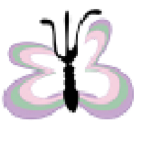 Drsarahravin logo icon