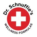 Dr. Schnuffie