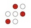 Dr Score logo icon