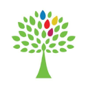 Dr Sears Wellness Institute logo icon