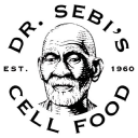 Cell Food logo icon