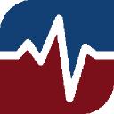 @Drsforamerica logo icon