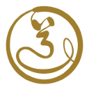 Master Sha logo icon