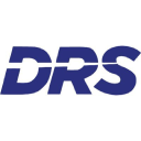 The DRS Group on Elioplus