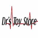 Drstoystore logo icon