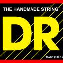 Dr Strings logo icon