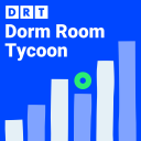 Dorm Room Tycoon logo icon