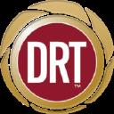 Drt Ammo logo icon