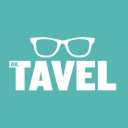 Tavel logo icon