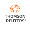 Thomson Reuters Dt Tax And Accounting logo icon
