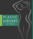 Dr. Tittle   Plastic Surgery Of Texas. logo icon