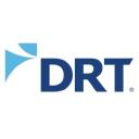 Drt Strategies logo icon