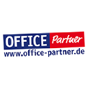 Drucker logo icon