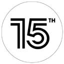 7th Global Drucker Forum 2015 logo icon