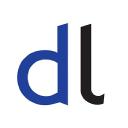 Druckerlabs logo icon