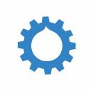 Drudesk logo icon