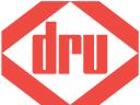 Dru logo icon