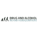 Drug Rehab Hq logo icon