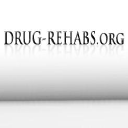 Drug Rehab logo icon