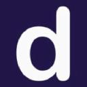 Drug Dev logo icon