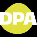 Drug Policy Alliance logo icon