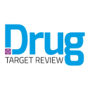 Drug Target Review logo icon