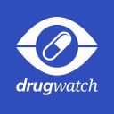 Drug Watch logo icon