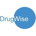 Drug Wise logo icon