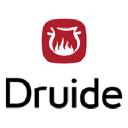 Druide logo icon