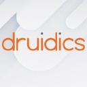 Druidics Soluciones Informáticas on Elioplus