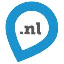 Drukland logo icon