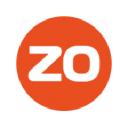 Drukzo logo icon