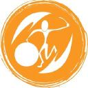 Drum Fi logo icon