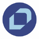Drum Associates logo icon