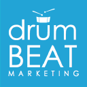 DrumBEAT Marketing - Send cold emails to DrumBEAT Marketing