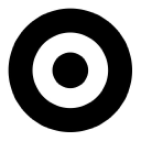 Drummond Central logo icon