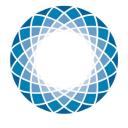 Drum Property Group logo icon