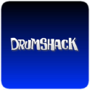 Read Drumshack Reviews