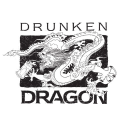Drunken Dragon logo icon