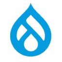 Drupal.org logo