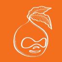 Drupal Camp Atlanta logo icon