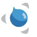 DrupalSquad - Send cold emails to DrupalSquad