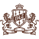 Drury Lane logo icon