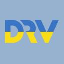 Drv logo icon