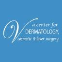 A Center For Dermatology logo icon