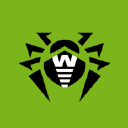 Doctor Web logo icon