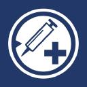 Dr Windows logo icon