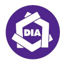 Dia Drycleaning Institute Of Australia logo icon
