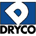 DRYCO Construction Inc-logo