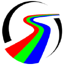 Dry Creek Photo logo icon